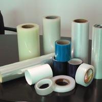 3M1339纤维胶带 3M透明纤维胶带