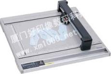 好印像FC4500-50电脑自动切割机 价格面议