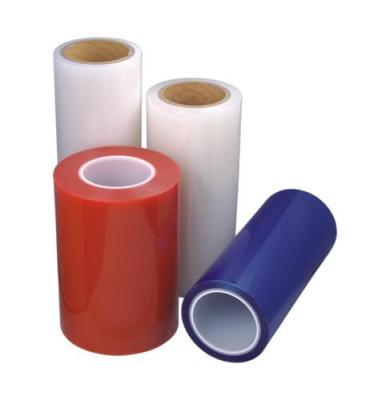 鋁窗保護膜 PVC保護膜