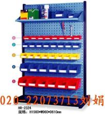 物料架/物料整理架/青岛物料架/广州物料架/独立型物料架