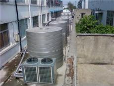 嘉兴大型空气能热水器免费安装