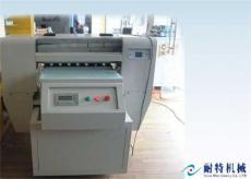 河南耐特機械武漢大理石萬能打印機