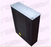 南京DT-AM3电动液晶屏升降器 厂家直销