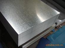 鍍鋅板 o /YES 鍍鋅板