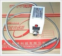 H-G系列光纤温度传感器