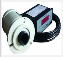 H-T系列可调焦红外测温仪