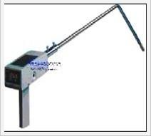 H-W手持式测温仪