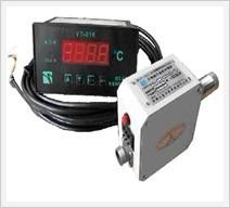 H-Y系列红外高精度测温仪