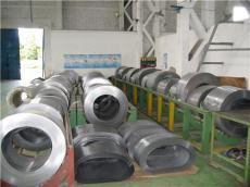 深圳廠家最新無晶粒取向硅鋼片G13 G12 G11價優