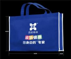 食品包裝袋 電子產品包裝袋 復合袋
