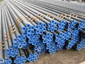 进口P11合金管 机械精密管 16Mn无缝管 厚壁管