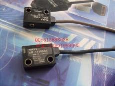 DLA-S300 DS4R DLA-S300 DS4R
