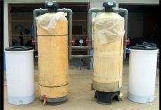 工業軟化水設備廠 全自動軟化水設備廠批發