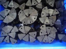 東莞滲碳熱處理加工-A3鋼滲碳淬火加工-東莞A3鋼加硬處理