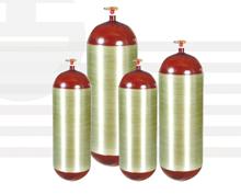 供应车用天然气瓶 天然气瓶批发 天然气瓶价