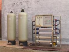 濟南礦泉水山泉水設備