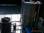 宿舍空气能热泵热水器的咨询