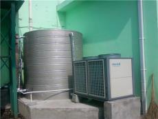 空气能热泵热水器出租的咨询