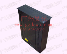 液晶屏升降器 AM3升降系列产品 电脑升降器 网上报价