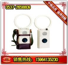 KTY2型煤矿用感应通讯机 斜井人车信号装置配件
