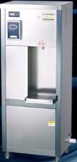沈陽電熱開水器 大連開水機器 撫順開水機器設備