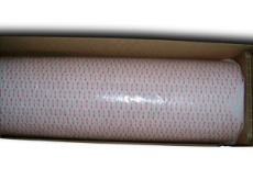 3M4930 3M4950 3MVHB泡棉双面胶