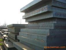 供应40Mn钢板 供应40Mn钢板 供应40Mn钢板