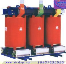 供山西太原变压器 太原油浸 干式变压器