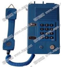 KTH106-3Z礦用本安型電話機