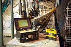 Summit Ex防爆槽波地震仪的主要技术指标