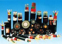 MHYV電纜 MHYV通信電纜 MHYV礦用電纜 MHYV型號電纜