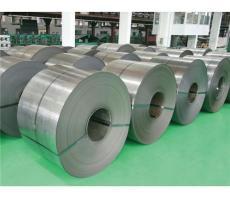 錦州鍍鋅板 供應-現貨-價格 誠信 為宗旨