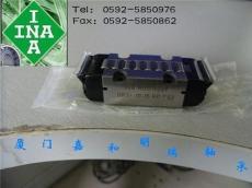 RUS38206轴承 宁夏银川嘉和明瑞INA轴承