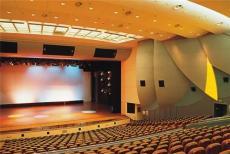 專業3D/4D立體影院 立體影院設備 家庭3D立體影院