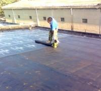 楼顶防水-丰台区楼顶防水