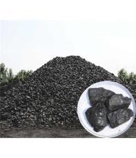 哪里煤炭價格最低