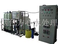 供应强酸性氧化还原电位水设备-清洁清洗杀菌消毒