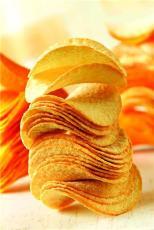 長期特價批發可比克薯片 薯片批發 薯片批發價格