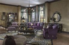 歐式家居 美式家具網 美式家具風格