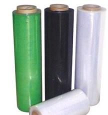 缠绕膜厂家/缠绕膜生产厂家/上海缠绕膜厂家