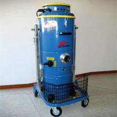 上海德风工业吸尘器维修服务电话