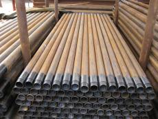 供應地質雙層巖芯管