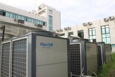 上海宾馆热水器 宾馆空气能热泵