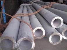 哪里的耐高温不锈钢管便宜