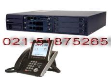 NEC8100 电话交换机维修 NEC8100 交换机安装回收
