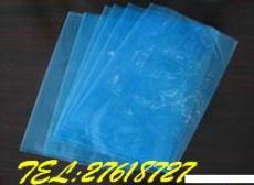 深圳PE袋 日光燈管PE袋 防靜電PE袋 PE印刷袋