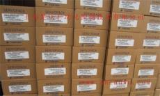 SGDM-15ADA 江蘇蘇州 山東濟南安川伺服驅動器代理