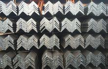 904不銹鋼角鋼價格 不銹鋼角鋼廠家 報價