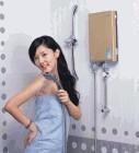 比力奇不加热不出热水 太原比力奇热水器售后维修