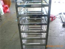 北京電焊加工 安裝鋼結構 不拘工程大小